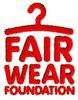 Label Fairwear Foundation
